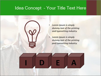 0000079654 PowerPoint Template - Slide 80