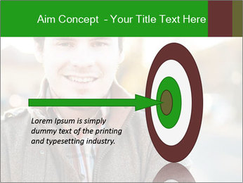 0000079654 PowerPoint Template - Slide 83