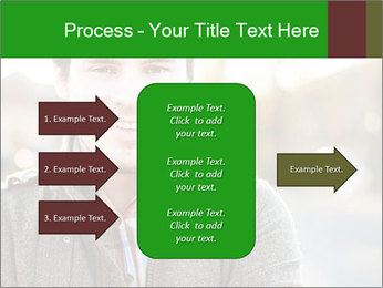 0000079654 PowerPoint Template - Slide 85