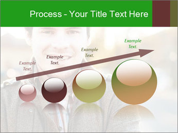0000079654 PowerPoint Template - Slide 87