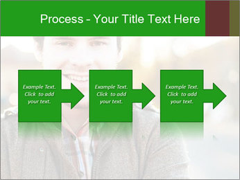 0000079654 PowerPoint Template - Slide 88