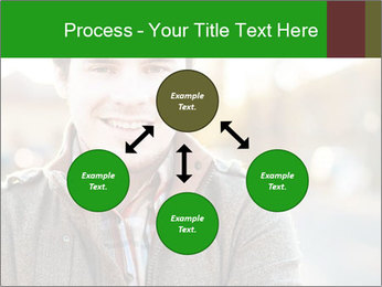 0000079654 PowerPoint Template - Slide 91