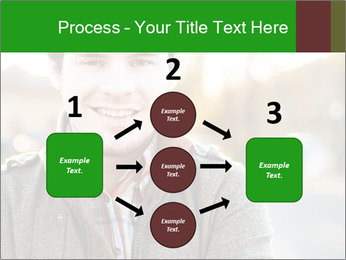 0000079654 PowerPoint Template - Slide 92