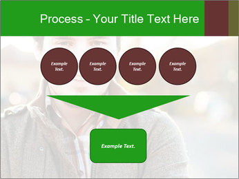 0000079654 PowerPoint Template - Slide 93