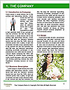 0000079654 Word Template - Page 3