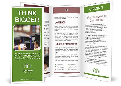 0000079655 Brochure Template