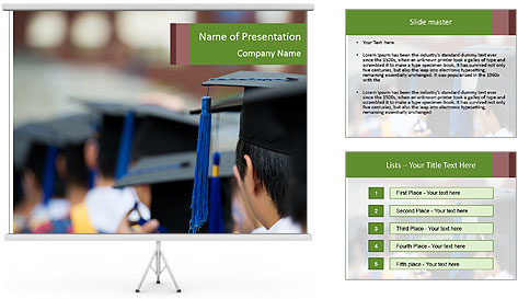 0000079655 PowerPoint Template