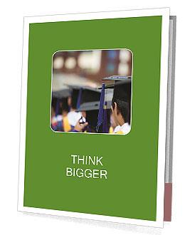 0000079655 Presentation Folder