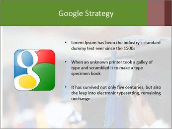 0000079655 PowerPoint Templates - Slide 10