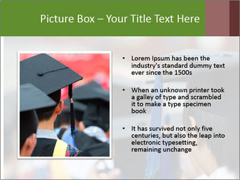 0000079655 PowerPoint Template - Slide 13