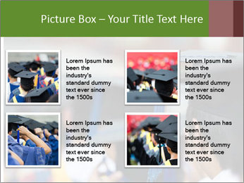 0000079655 PowerPoint Template - Slide 14