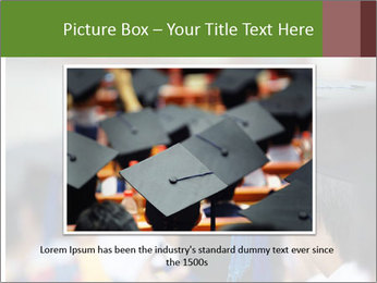 0000079655 PowerPoint Templates - Slide 15