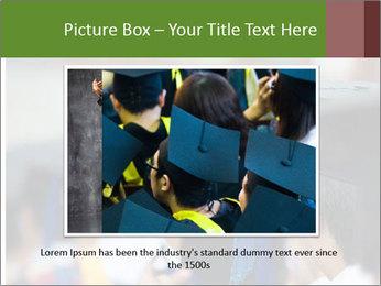 0000079655 PowerPoint Templates - Slide 16