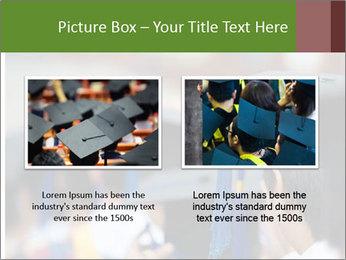 0000079655 PowerPoint Templates - Slide 18