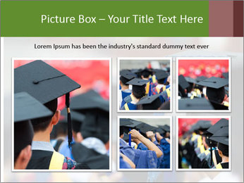 0000079655 PowerPoint Templates - Slide 19