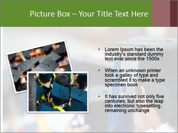 0000079655 PowerPoint Template - Slide 20