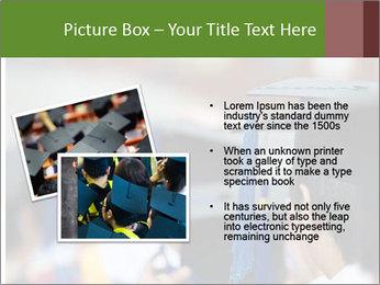 0000079655 PowerPoint Templates - Slide 20