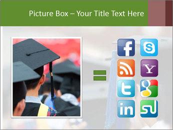 0000079655 PowerPoint Templates - Slide 21