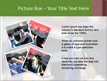 0000079655 PowerPoint Templates - Slide 23