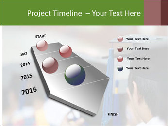 0000079655 PowerPoint Template - Slide 26