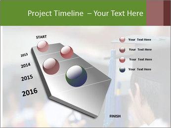 0000079655 PowerPoint Templates - Slide 26