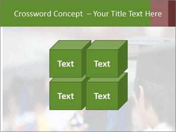 0000079655 PowerPoint Templates - Slide 39