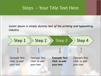 0000079655 PowerPoint Templates - Slide 4