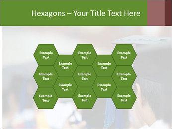 0000079655 PowerPoint Templates - Slide 44