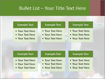 0000079655 PowerPoint Templates - Slide 56
