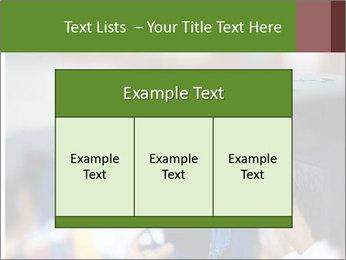 0000079655 PowerPoint Templates - Slide 59