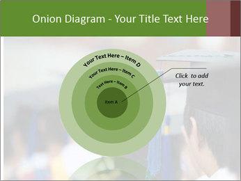 0000079655 PowerPoint Templates - Slide 61