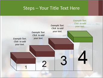 0000079655 PowerPoint Templates - Slide 64