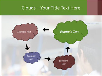 0000079655 PowerPoint Templates - Slide 72