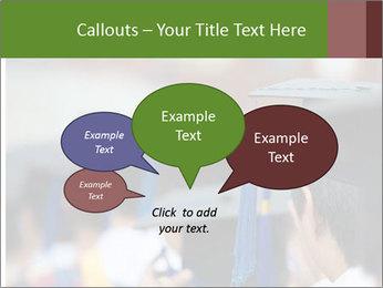 0000079655 PowerPoint Templates - Slide 73