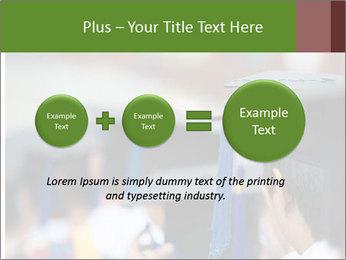 0000079655 PowerPoint Templates - Slide 75