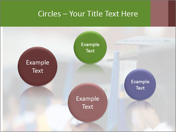 0000079655 PowerPoint Templates - Slide 77