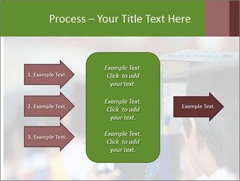 0000079655 PowerPoint Templates - Slide 85