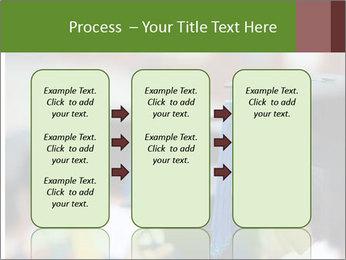 0000079655 PowerPoint Templates - Slide 86