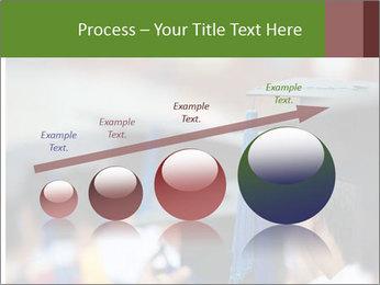 0000079655 PowerPoint Templates - Slide 87