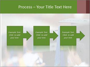 0000079655 PowerPoint Templates - Slide 88