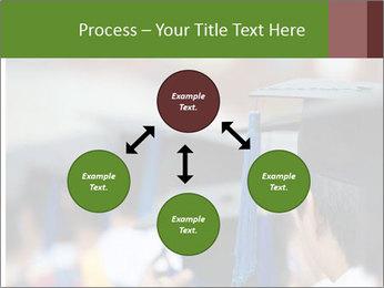0000079655 PowerPoint Templates - Slide 91