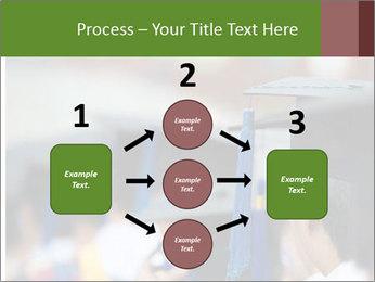 0000079655 PowerPoint Templates - Slide 92