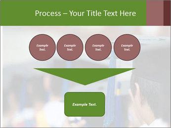 0000079655 PowerPoint Templates - Slide 93