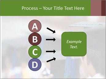 0000079655 PowerPoint Templates - Slide 94