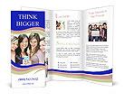 0000079656 Brochure Template