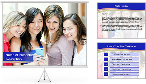 0000079656 PowerPoint Template
