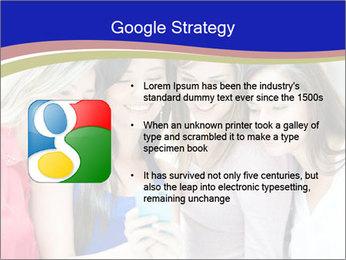0000079656 PowerPoint Template - Slide 10