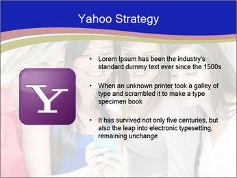 0000079656 PowerPoint Template - Slide 11