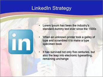 0000079656 PowerPoint Template - Slide 12
