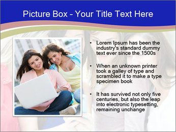 0000079656 PowerPoint Template - Slide 13